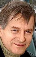 Actor Igor Livanov, filmography.