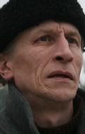Actor Ilkka Koivula, filmography.