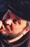Director, Writer, Producer, Voice director, Actor Ilya Makarov, filmography.
