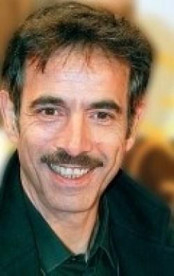 Actor, Director, Producer Imanol Arias, filmography.