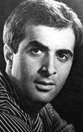 Actor Imedo Kakhiani, filmography.