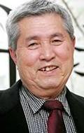 Actor, Director, Writer, Editor Im Kwon-taek, filmography.