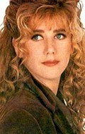 All best and recent Imogen Stubbs pictures.