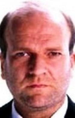 Actor Ingar Helge Gimle, filmography.