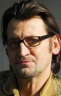 Actor Ingo Naujoks, filmography.