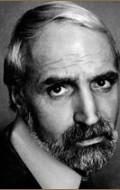 Actor Ints Burans, filmography.