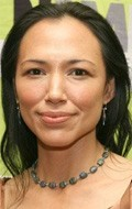 All best and recent Irene Bedard pictures.