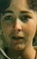 Actress Irina Augshkap, filmography.