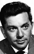 Director, Writer, Operator Irving Reis, filmography.