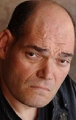 All best and recent Irwin Keyes pictures.