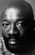Isaac Hayes - wallpapers.
