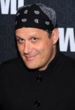 All best and recent Isaac Mizrahi pictures.