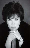 Actress, Writer Isabel Pisano, filmography.
