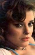 Actress Isabela Corona, filmography.