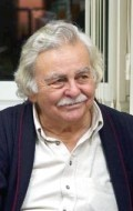 Director, Writer Iskander Khamrayev, filmography.
