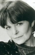 All best and recent Isla Blair pictures.