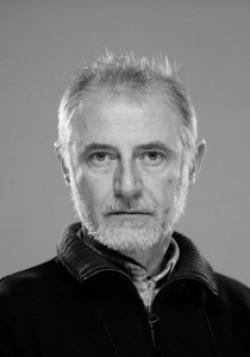 Actor Ivan Savov, filmography.