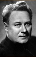 Director, Producer Ivan Lukinsky, filmography.