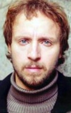 Actor, Voice Ivan Shvedov, filmography.