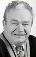 Actor Jaanus Orgulas, filmography.