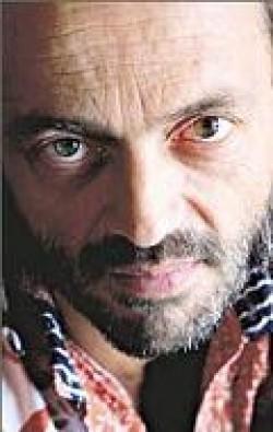 Actor Jacek Koman, filmography.