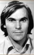 Actor Jacint Juhasz, filmography.