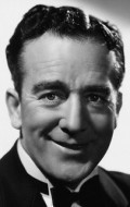 Actor, Producer Jack Mulhall, filmography.