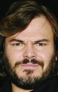 Actor, Writer, Producer, Composer Jack Black, filmography.