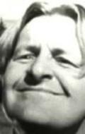 Actor Jack Fjeldstad, filmography.