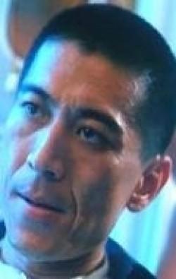 Actor, Writer Jack Kao, filmography.