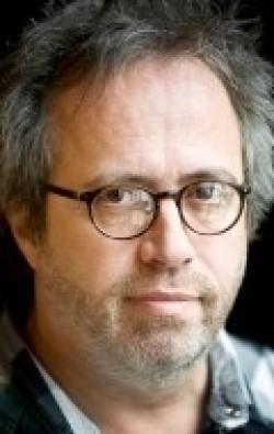 Actor, Director, Writer, Producer, Operator Jaco van Dormael, filmography.
