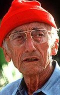 Director, Producer, Actor, Writer, Operator Jacques-Yves Cousteau, filmography.