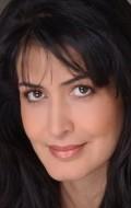 Actress Jacqueline Duprey, filmography.