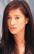 Actress Jade Leung, filmography.