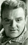 James Cagney - hd wallpapers.