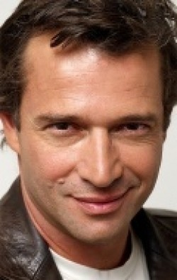 James Purefoy - wallpapers.