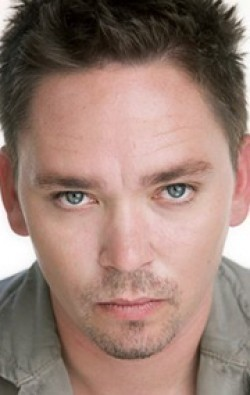 James Jordan - wallpapers.