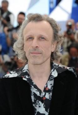 Actor, Composer Jan Bijvoet, filmography.