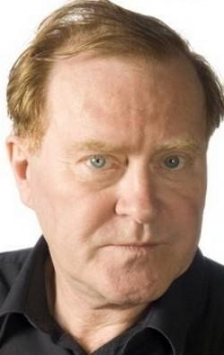 Actor Jan Vlasak, filmography.