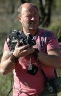 Director, Writer, Operator Jan Jakub Kolski, filmography.
