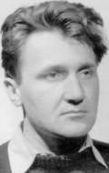 Design, Director, Actor, Writer, Producer Jan Rutkiewicz, filmography.