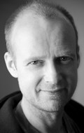 Actor Jan Mybrand, filmography.