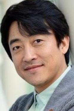 Jang Hyeok-jin filmography.