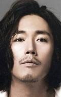 Jang Hyuk filmography.
