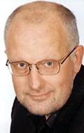 Actor Janis Paukstello, filmography.