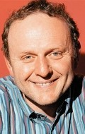 Actor, Writer Jaroslav Dusek, filmography.