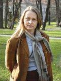 Actress Jaromira Milova, filmography.