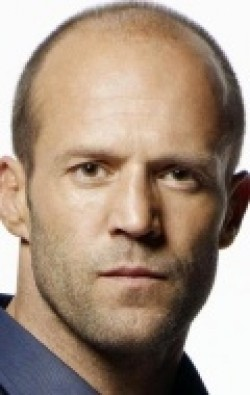 Recent Jason Statham pictures.