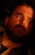 Actor, Producer, Writer, Director, Operator, Editor Jason Christ, filmography.