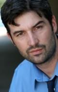 Actor, Producer, Director, Writer, Operator Jason Konopisos, filmography.